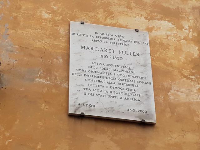 margaret-fuller