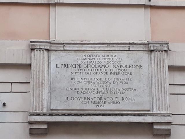 napoleone-zoom